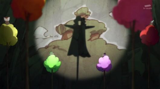 キラキラプリキュアアラモード第39話 (115)