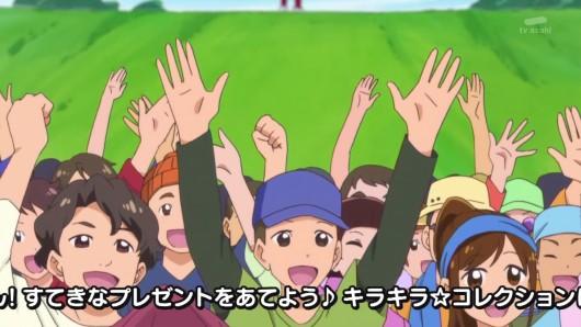 キラキラプリキュアアラモード第42話感想 (9)