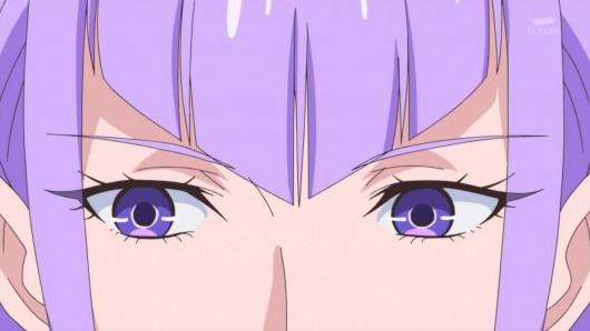 HUGっとプリキュア第14話 (84)