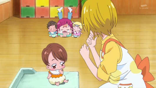 HUGっとプリキュア第14話 (153)