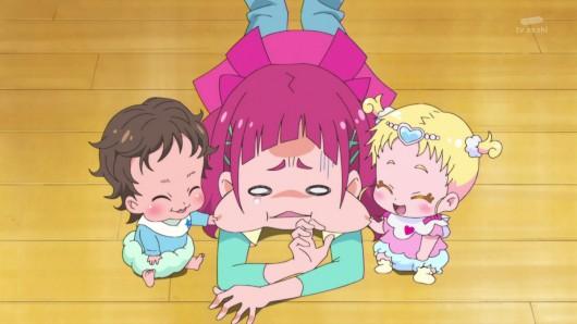 HUGっとプリキュア第14話 (147)