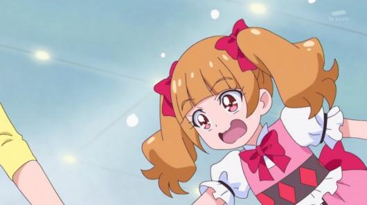 HUGっとプリキュア第20話感想ネタバレ (192)