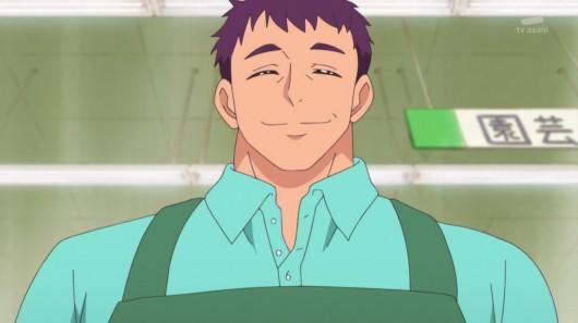 HUGっとプリキュア第27話感想ネタバレ (12)