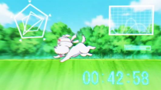 HUGっとプリキュア第28話感想ネタバレ (95)
