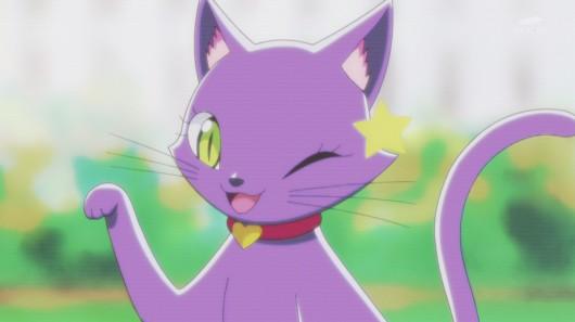 HUGっとプリキュア第28話感想ネタバレ (15)