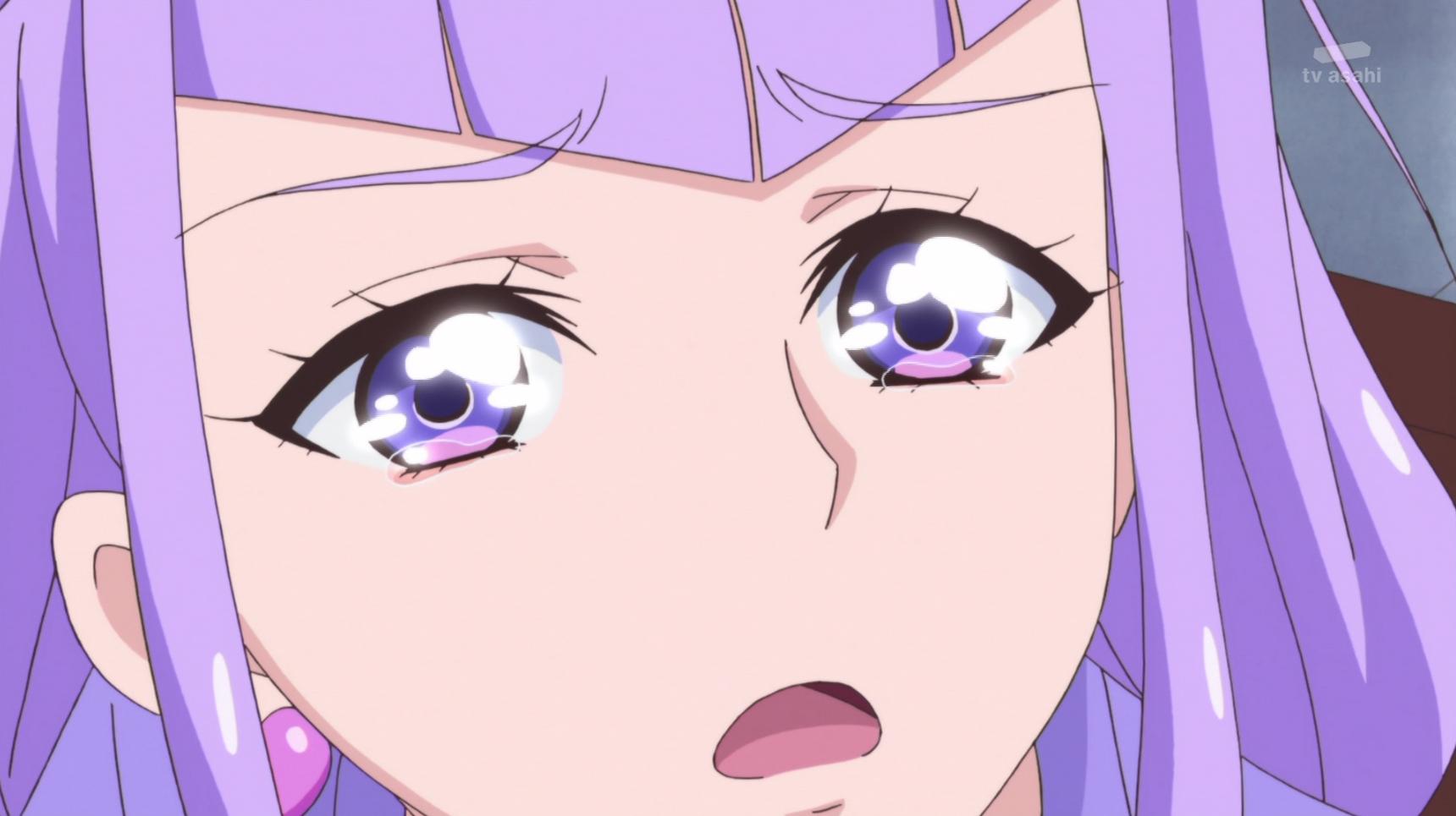 HUGっとプリキュア第41話感想ネタバレ1 (505)