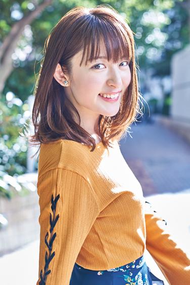 mikako_komatsu